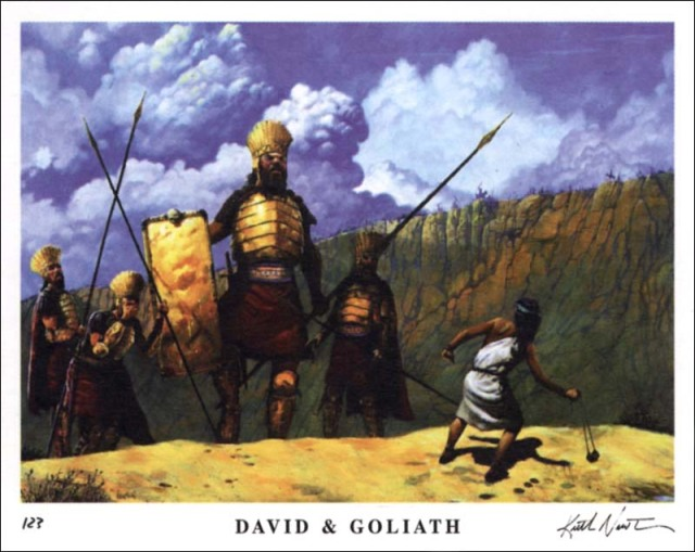 david_and_goliath_zoom