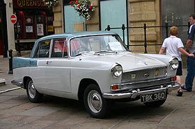 280px-Austin_A55_mkII_Cambridge_1959_front